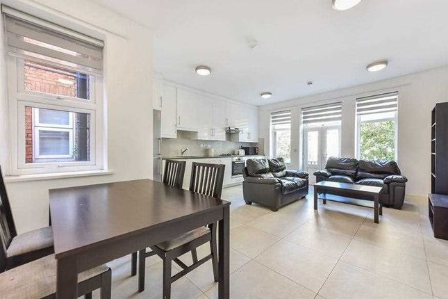 Property to rent in Ealing Broadway Centre, The Broadway, London
