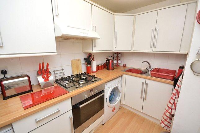 Kitchen of Abbeydale Mount, Kirkstall, Leeds LS5