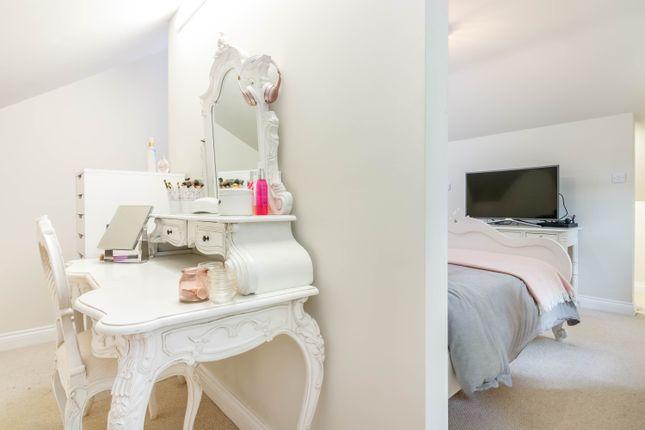 Bedroom 4 of Stones Lane, Linthwaite, Huddersfield HD7