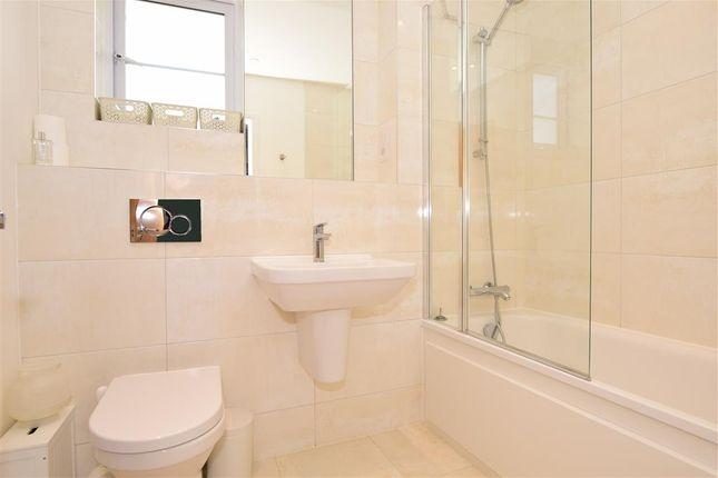 Bathroom of Primrose Close, Holborough Lakes, Kent ME6