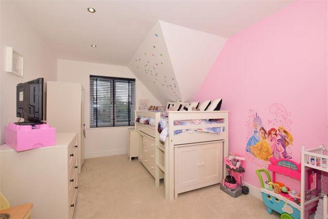 Bedroom 2 of California Close, Sutton, Surrey SM2