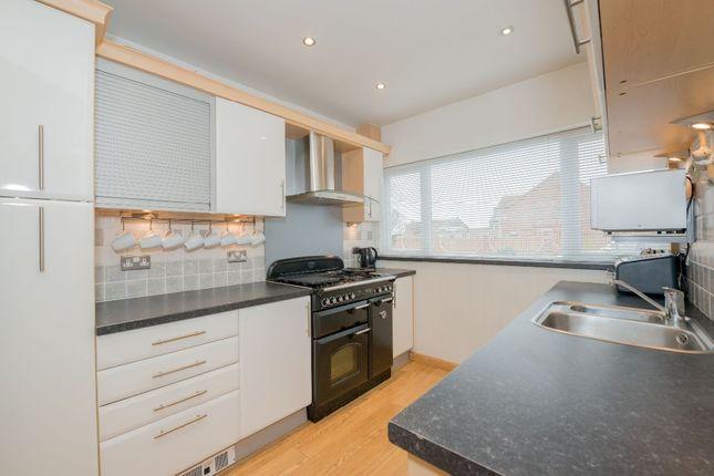 Kitchen Appliances Morley