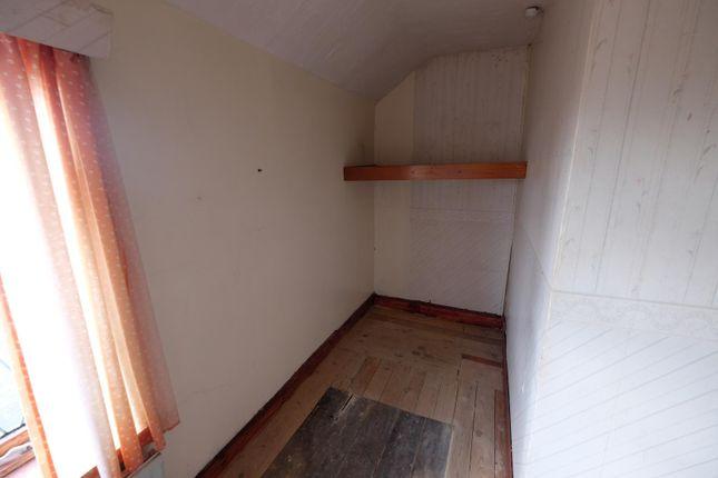 Bedroom 2 of 23 Brickhouse Lane Dore, Sheffield S17