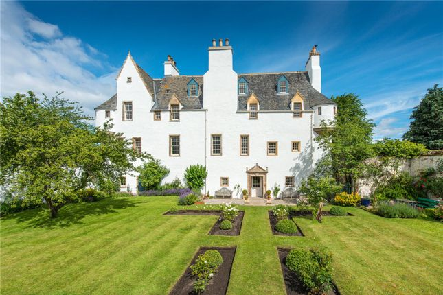 Thumbnail Property for sale in Northfield House, Preston Road, Prestonpans, East Lothian
