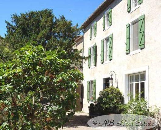 Aude, France