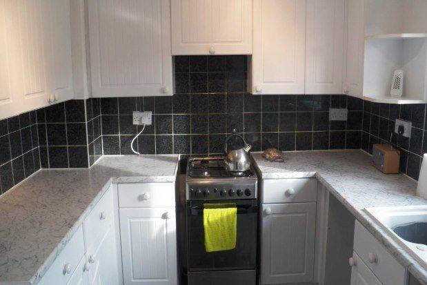 Thumbnail Property to rent in Talfan Road, Swansea