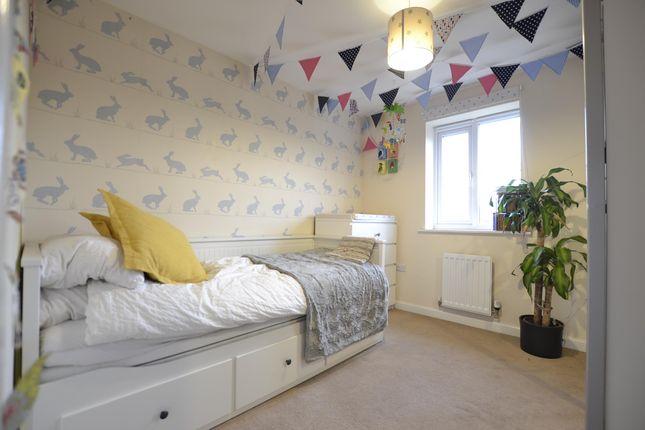 Bedroom 2 of Dorian Road, Bristol BS7