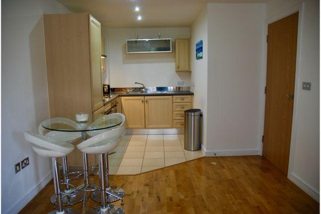 Kitchen / Diner of Selden Hill, Hemel Hempstead HP2