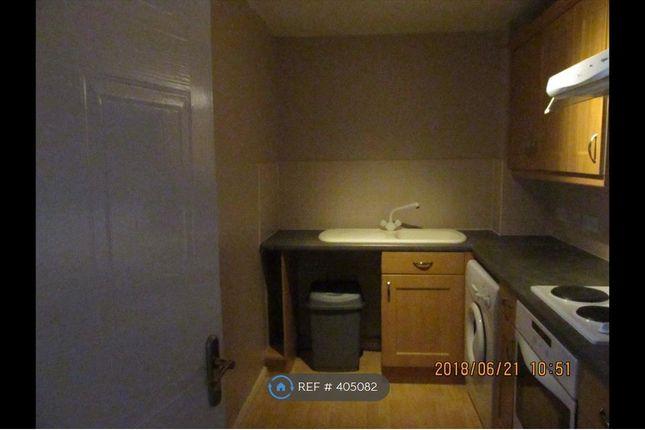 Kitchen 2 of Arbour Court, Whiteley, Fareham PO15