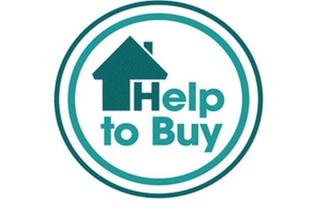 Help To Buy Scheme