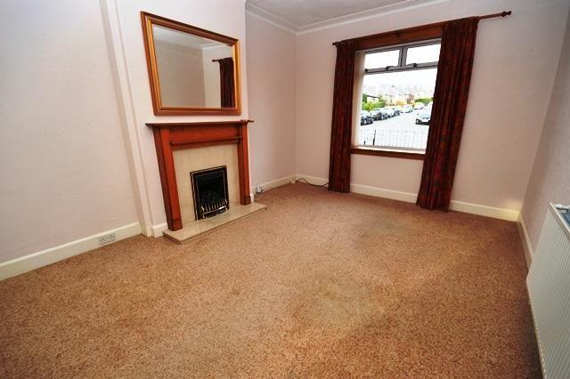 Thumbnail Semi-detached bungalow to rent in Kirkhill Drive, Edinburgh