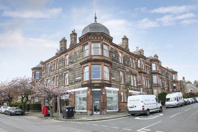 Thumbnail Flat for sale in 110/5 Blackford Avenue, Edinburgh