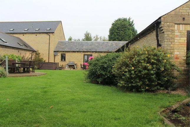 Toneham Lane, Thorney, Peterborough PE6