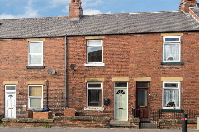 1 bed flat for sale in York Road, Tadcaster LS24
