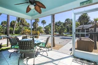 <Alttext/> of 832 Donax St A2, Sanibel, Florida, United States Of America