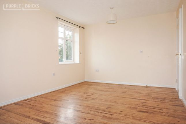 Lounge of Manordale Close, Wakefield WF4