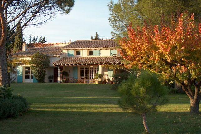 5 bed property for sale in Villeneuve Les Avignons, Gard, France