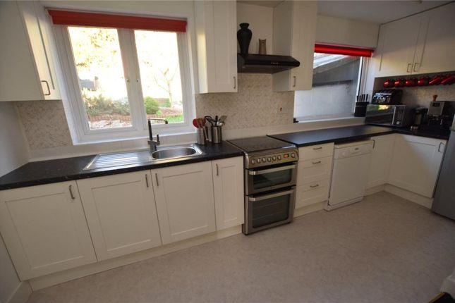 Kitchen of Edenvale Road, Paignton, Devon TQ3