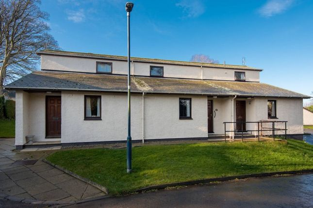 Thumbnail Property for sale in 6 Priory Wynd, North Berwick