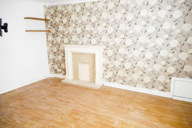 Thumbnail Terraced house for sale in Blaenllechau -, Ferndale