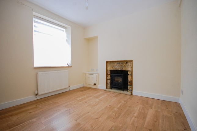 Thumbnail Cottage to rent in Station Road, Loftus