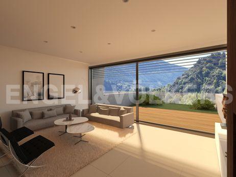Thumbnail Detached house for sale in Escaldes Els Vilars, Andorra