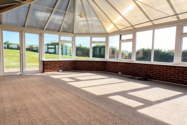 Thumbnail Property to rent in Leighton Road, Edlesborough, Dunstable
