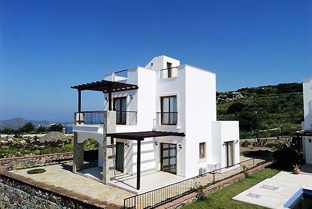 3 bed villa for sale in Oleander Resort, Yalikavak, Bodrum, Aydın, Aegean, Turkey
