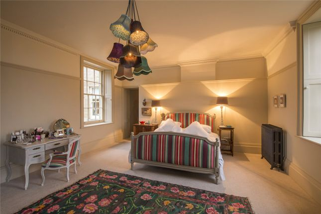 Bedroom 2 of Duntisbourne Abbots, Cirencester, Gloucestershire GL7