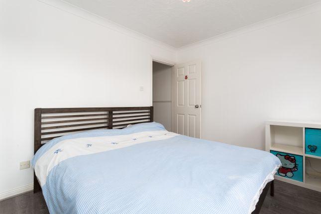 Bedroom 2 of Tunnel Avenue, Greenwich, London SE10