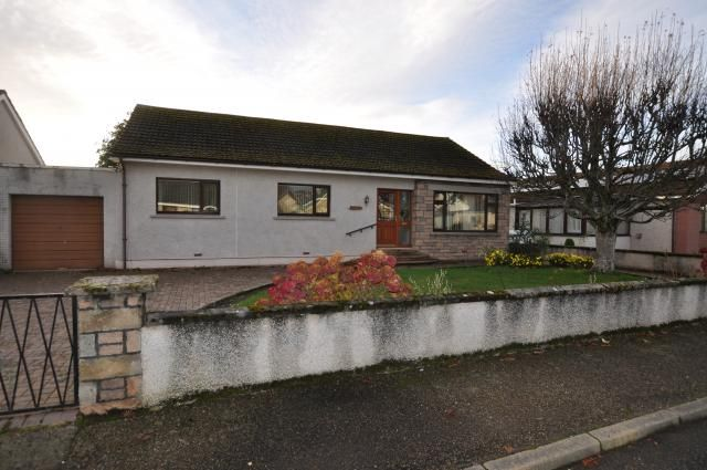 Homes For Sale Forres