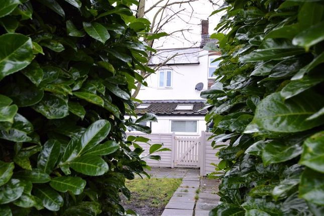 Photo 16 of Holcombe Hill, Holcombe, Radstock BA3