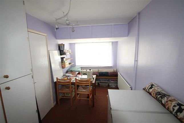 Playroom/Bedroom of Meadowlands, Kirton, Ipswich IP10
