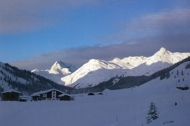 Thumbnail Chalet for sale in Tirol, Landeck, Lech, Austria