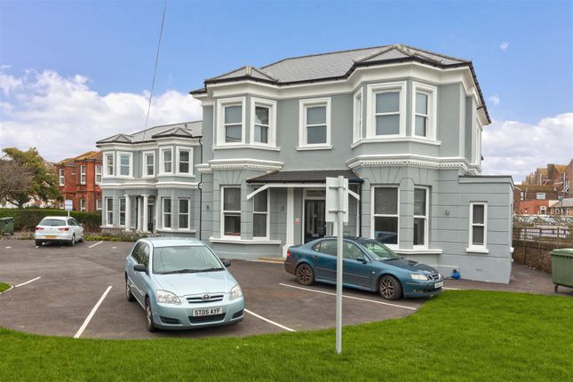 Thumbnail Property for sale in Southey Road, Worthing
