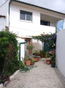 Thumbnail Semi-detached house for sale in Penela, Coimbra, Central Portugal
