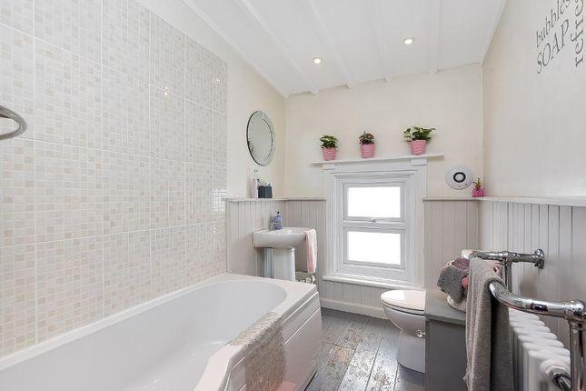 Bathroom of Lower Road, Orpington, Kent BR5