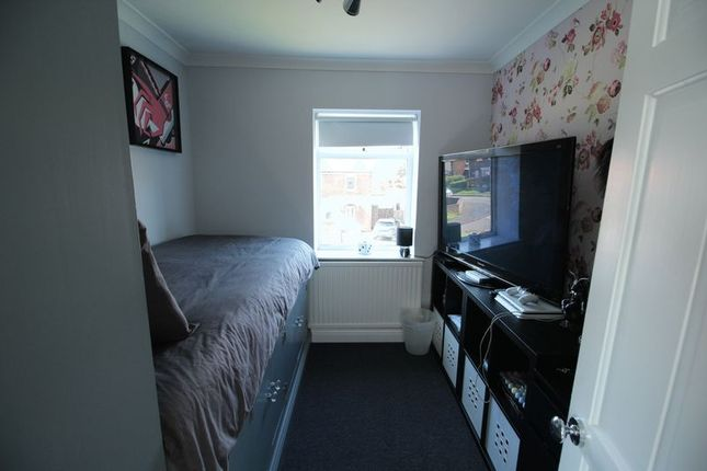 Photo 12 of Stirling Avenue, Jarrow NE32