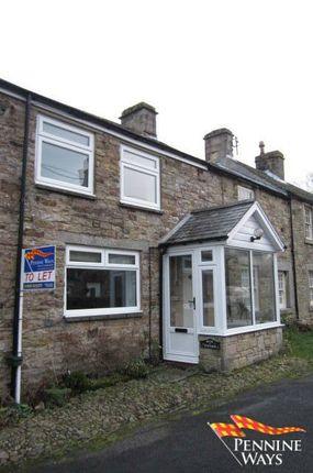 Rise Cottage  of Park Village, Haltwhistle, Northumberland NE49