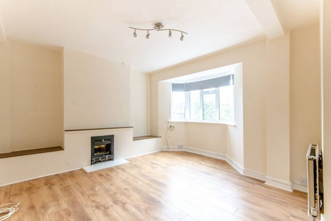 Thumbnail Flat to rent in Bounds Green Court, Bounds Green Road, Bounds Green