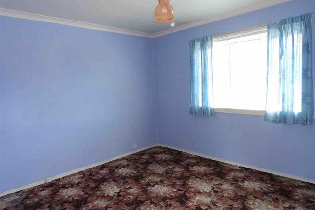 Bedroom 1 of Barkerland Avenue, Dumfries DG1