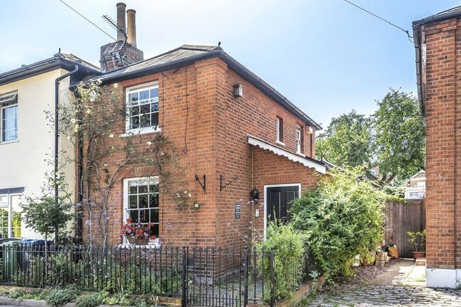 Photo 12 of Mill Street, Kingston Upon Thames KT1