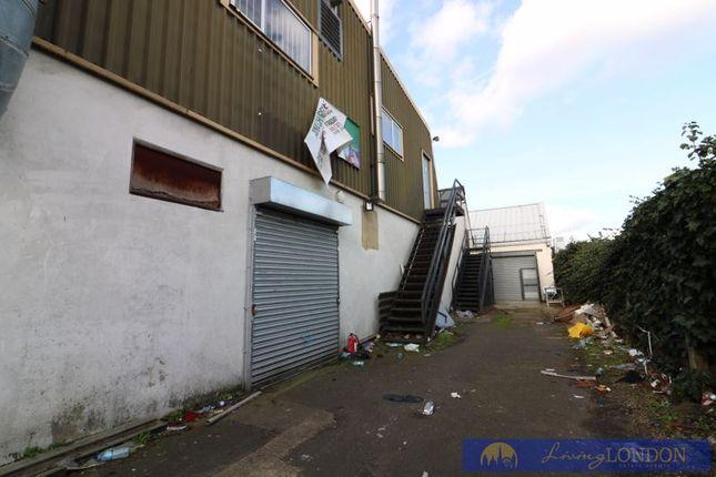 Photo 8 of Queensway Business Centre, Queensway, Enfield EN3