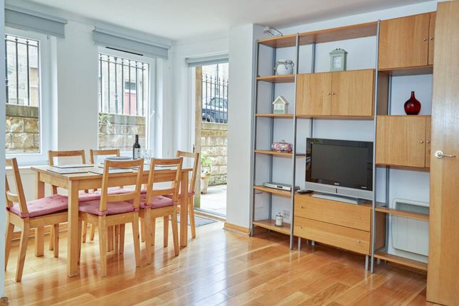 Thumbnail Detached house to rent in Gayfield Street, New Town, Edinburgh