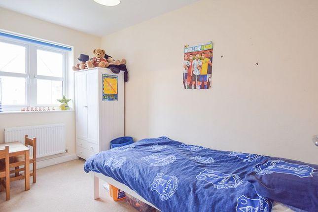 Photo 7 of Drewitt Place, Aylesbury HP21