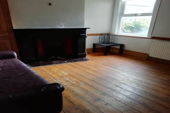 Thumbnail Room to rent in Ferndale Road, South Norwood, London
