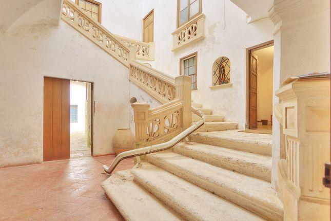Thumbnail Town house for sale in Ciutadella De Menorca, Balearic Islands, Spain