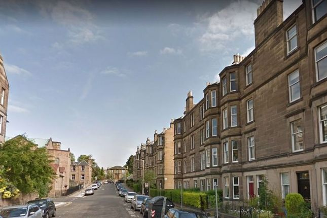 3 bed flat to rent in Falcon Gardens, Morningside, Edinburgh EH10