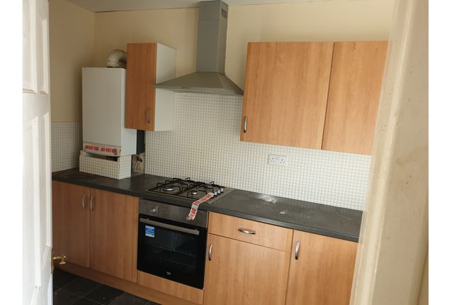 67 Cardonnel Street, North Shields, Tyne & Wear, Ne29 6Sw  (25)
