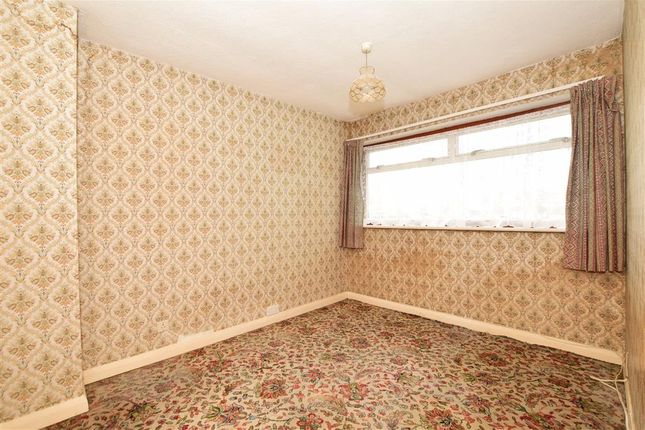 Bedroom 2 of Richmond Way, Loose, Maidstone, Kent ME15